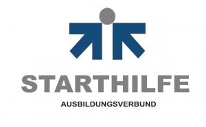 Starthilfe Ausbildungsverbund Schwalm-Eder e.V.